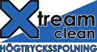Xtream Clean