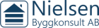 Nielsen byggkonsult ab
