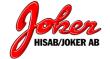 Hisab-Joker ab