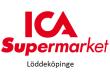 Ica Supermarket Löddeköpinge