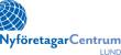 nyföretagarcentrumlundLogo NFC_Lund_437x201 (3)