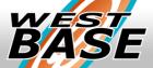 WEST-BASE AB