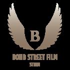BOND STREET FILM STOCKHOLM AB