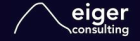 EIGER CONSULTING AB
