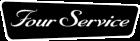 Four Service