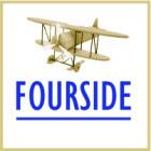 Fourside ab