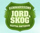 GUNNARSSONS JORD & SKOG