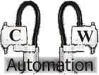 CW AUTOMATION