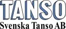 svenska tanso ab