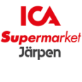 ICA SUPERMARKET JÄRPEN