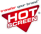 Hot Screen AB