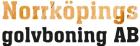 NORRKÖPINGS GOLVBONING