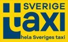 Sverigetaxi