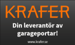 Krafer