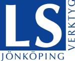 LS-Verktyg