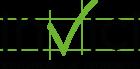 invici-logotype-kvalificerade-ekonomer-retina