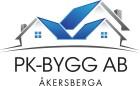 PK-Bygg AB
