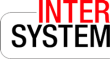 INTERSYSTEM