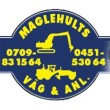 MAGLEHULTS