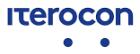 ITEROCON