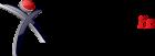 SjukgymnastEn i Vänersborg