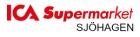 ICA SUPERMARKET SJÖHAGEN