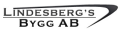 LINDESBERG'S BYGG AB