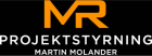 Martin Molander Projektstyrning AB