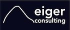 Eiger Consulting