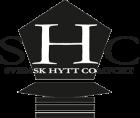 SVENSK HYTT-COMFORT