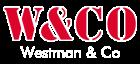 Westman & Co AB