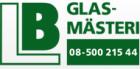 L.B. Glasmästeri AB