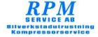 RPM Service AB