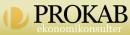 Prokab Ekonomikonsulter AB