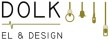 Dolk El & Design AB
