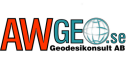 AW GEODESIKONSULT AB