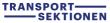 Transportsektionen Sverige AB