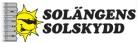 Solängens Solskydd AB