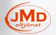 JMD Eltjänst AB