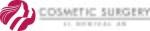 CosmeticSurgery-logo-2014