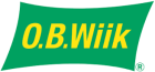 O.B. Wiik AB