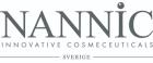 Nannic Sverige AB