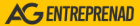 AG. Anläggning & Grönt Entreprenad AB