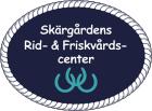 Skärgårdens Rid- & Friskvårdscenter i Gustavsberg AB
