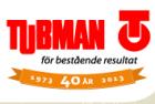 Tubman AB