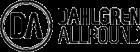 Dahlgren Allround AB