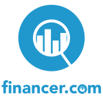 Financer-Logo-Blue-Box-Sized-2800x2800