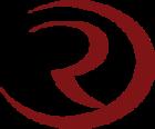 desai-ekonomi-logo