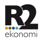 R2 Ekonomi i Stockholm AB