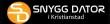Snygg Dator i Kristianstad